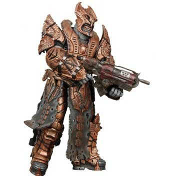 gears-of-war-serie-3-figura-de-accion-palace-guard-18-cm-player-select-neca