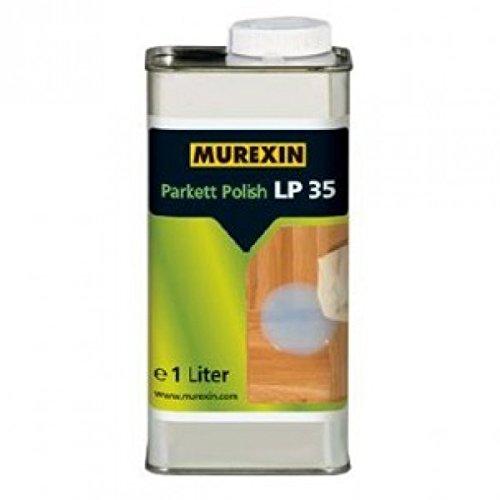 hpsr-murexin-lp35-parkettpolish-parkettwachs-auf-losungsmittelbasis-alternative-zu-bona-polish-d505-