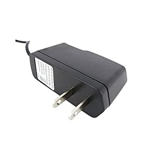 For Sony PRS-350 650 950 Reader Wall Home AC Charger from AccessoriesZone