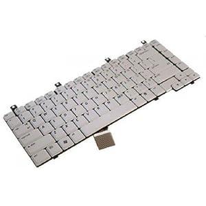 441707-001 HP Keyboard for Compaq Presario C300, C500, G3000, M2000, R4000, V2000 & V5000 Series. Part Number: 367777-001, 383665-001, 394277-001, 394363-001, 407856-001, 441707-001