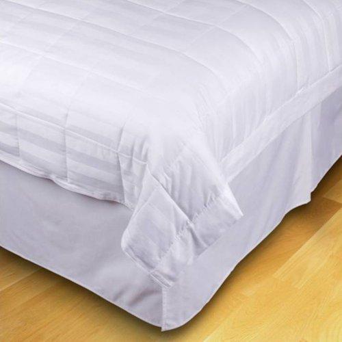 Fleece Blanket Pillow front-1077343