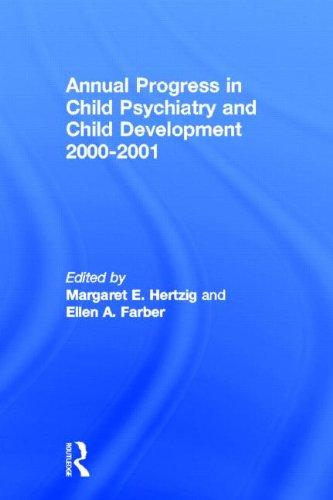 Child Developmental Domains front-1048993