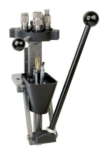 Lyman Reloading Press T Mag Turret Press