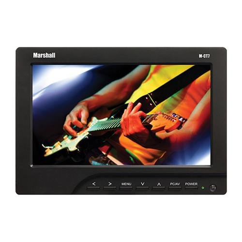 marshall-electronics-m-ct7-ce6-camera-top-monitors-black