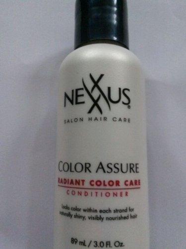 nexxus-color-assure-radiant-color-care-conditioner-travel-size-3-oz-by-nexxus