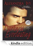 Darkness Everlasting (Guardians of Eternity) [Edizione Kindle]