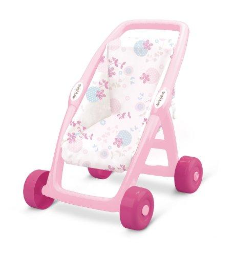Smoby Pico 7600513522 - Primo Passeggino Baby