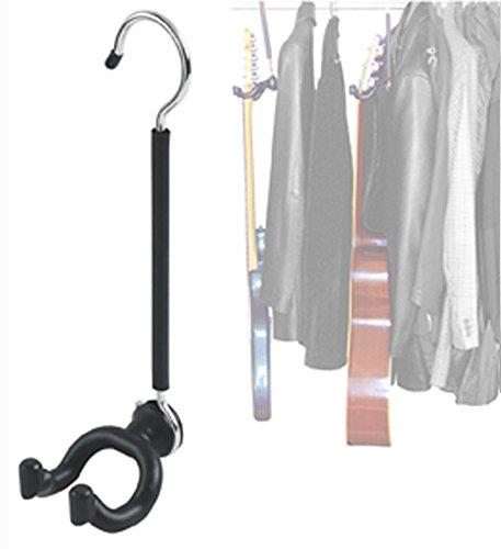 The Guitar Hanger -1001, Original Closet