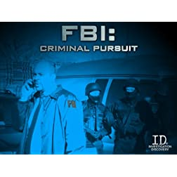 FBI: Criminal Pursuit Season 3