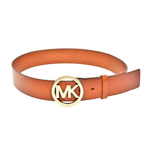 Michael Kors cintura marrone Large