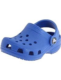 crocs Kids' Littles Clog