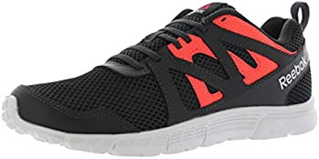 Reebok Men's Run Supreme 2.0 MT Shoes