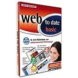 """Web to Date Basicvon """"Data Becker"""""""