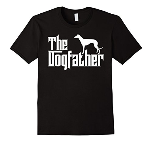 mens-the-dogfather-greyhound-t-shirts-father-papa-dog-lover-gifts-large-black