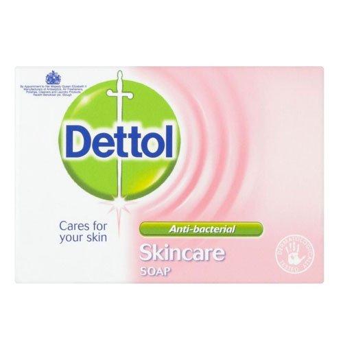 dettol-bar-soap-skincare-100g-pack-of-6