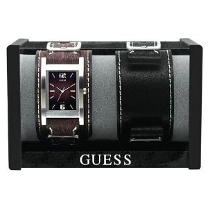 Guess 75540G1 Mens BOX SET