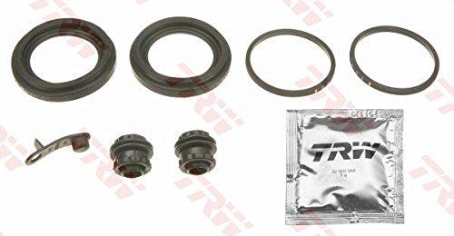 TRW SJ1149 Repair Kit, brake caliper