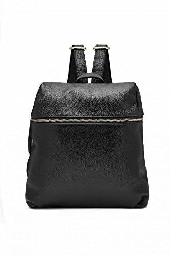 mighty-purse-backpack-in-schwarz