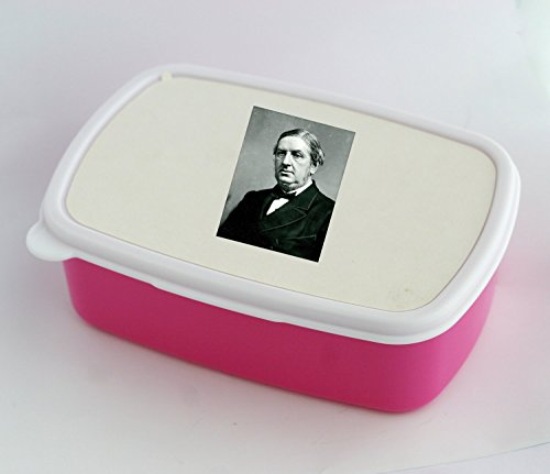 lunch-box-with-portrait-of-william-vernon-harcourt