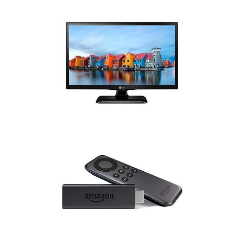 pricing strategy of lg electronics Practice marketing final  such as the 55 model from lg electronics that costs about $10,000, which offers a significantly different viewing experience than any .