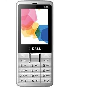 IKALL K33