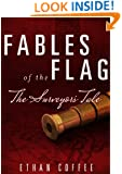 Fables of the Flag: The Surveyor's Tale (Fables of the Flag Series #2)