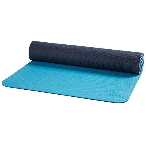 prana-eco-yoga-mat-cove