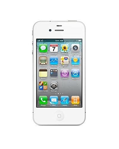 Apple Iphone 4S 64 Gb Bianco