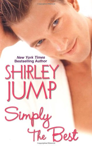 Image of Simply The Best (Zebra Contemporary Romance)