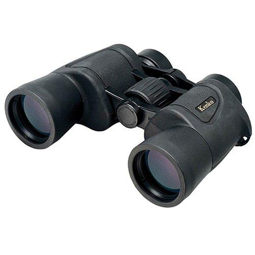 Bushnell 8x42 Binoculars