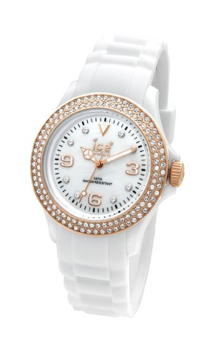 Ice-Watch Stone Collection ST.WE.S.S.09- Orologio da donna