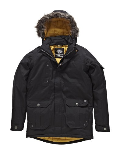 dickies-streetwear-male-jacket-matheson-chaqueta-hombre-negro-black-small-talla-del-fabricante-small