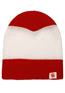 elope Where's Waldo Deluxe Slouch Beanie