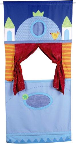 haba-doorway-puppet-theater-adjustable-rod-fits-in-most-doorways