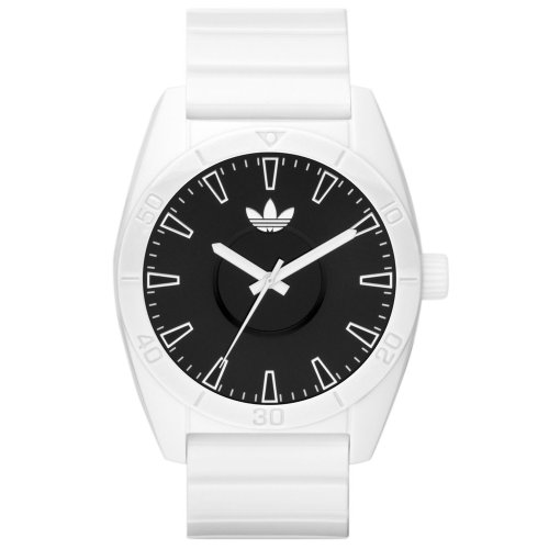 ADIDAS Performance - Unisex Watches - ADIDAS SANTIAGO - Ref. ADH2716