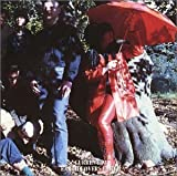 Earth Covers Earth by Current 93 (1999-06-25)