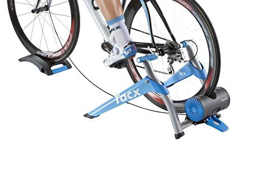 Technische Industrie Tacx T-2500 booster - Rodillo de ciclismo 149.03€