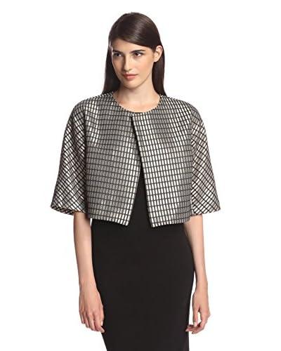 Natori Women's Short Jacket