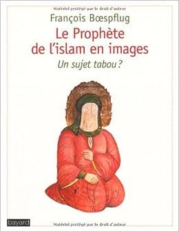 De l'iconoclasme aux caricatures dans Communauté spirituelle 41Upngu6gAL._SX258_BO1,204,203,200_