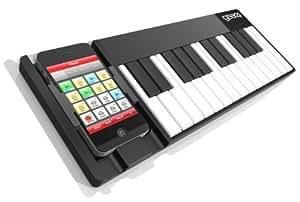 GEAR4 PocketLoops Station portable de création de musique pour iPhone et iPod