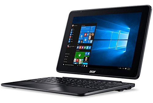 acer-one-10-101-inch-ips-touchscreen-detachable-2-in-1-laptop-intel-atom-x5-z8300-quad-core-2gb-ram-