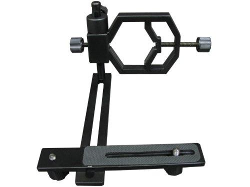 Seben DKA2 Universal Digiscoping Digital Camera and Videocamera Adapter