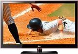 LG 55LE5500 55-Inch 1080p 120 Hz LED Plus LCD HDTV