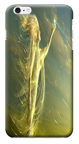 Fantastic Faye The Special Wallpaper Design With Dream Girl Cell Phone Cases For Iphone 6