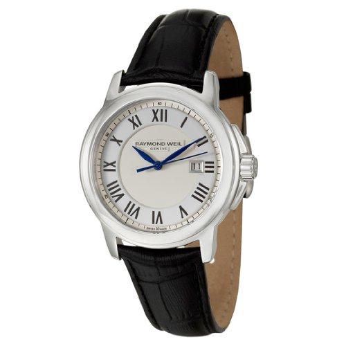 raymond-weil-tradizione-orologio-da-uomo-al-quarzo-5478-stc-00300
