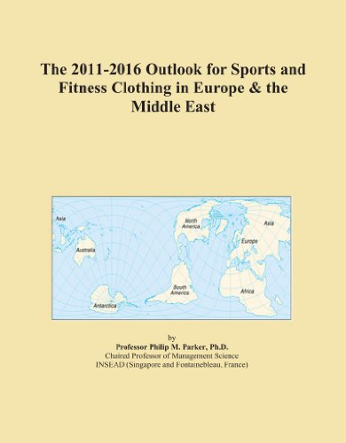 the-2011-2016-outlook-for-sports-and-fitness-clothing-in-europe-the-middle-east
