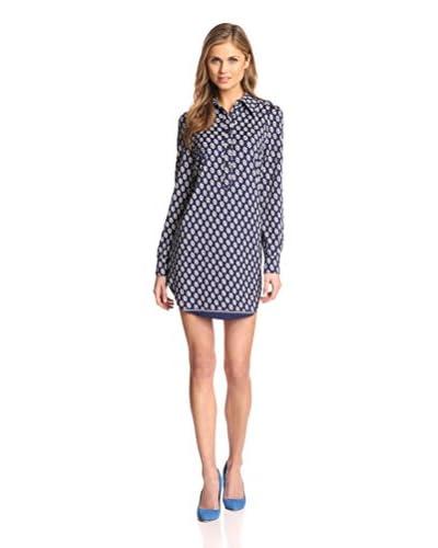 JB by Julie Brown Women's Cora Shirt Dress