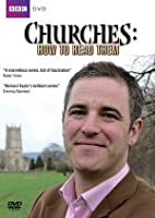 Churches - How To Read Them