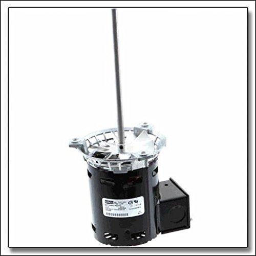 baxter-01-1000v8-00133-draft-inducer-motor