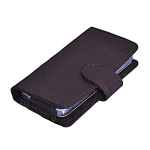 DSR Pu Leather case cover for Lenovo S920
